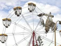 In the plane crashed into a Ferris wheel. 246462.jpeg