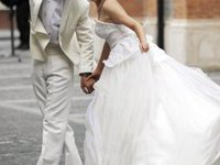 In Mexico, they want to allow temporary marriages. 246715.jpeg