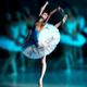 Artists of the Mikhailovsky Theatre will perform in Italy