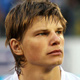 Arshavin for sale: where will be playing the best football player in Russia?